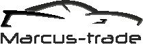 marcus trade logo