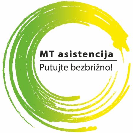 mt asistencija